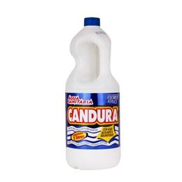 Água Sanitária Candura 2 Litros