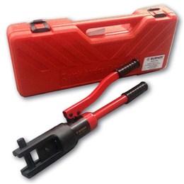 Alicate de Compressão Hidráulico Burndy MYGT300 - Condutores 10-300mm² MYGT300