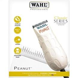 Aparador de Pelos Wahl Peanut 8655-248 Bivolt
