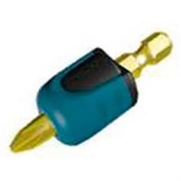 Adaptador Magnético para Imantar Bits Impact Gold B-42422 - Makita