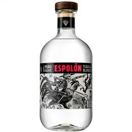 Tequila Espolòn Blanco (Emb. contém 1un. de 750ml)