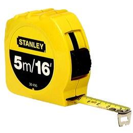 Trena 5 metros Stanley STHT33989 STHT33989