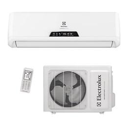 Ar Condicionado Split Inverter Electrolux 22000 Quente e Frio 220V Monofásico