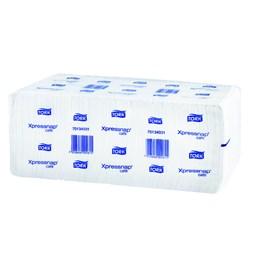 [INATIVO] Guardanapo de Papel Xpressnap Café Tork Advanced - 12 pacotes com 500 folhas N10