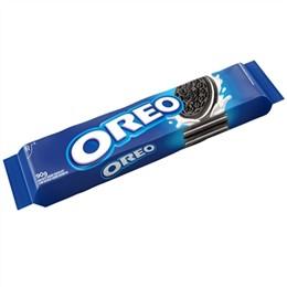 Biscoito Oreo Original (Emb. contém 48un. de 90g cada)