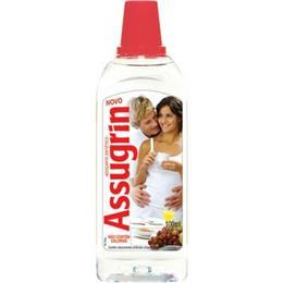 Adoçante Assugrin Líquido (Emb. contém 12un. de 100ml de cada)