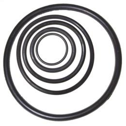 Anel de Vedação Krona Esgoto  Borracha 50mm (Emb. contém 50un.)
