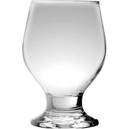Copo Nadir Classic Bar Paulista Água 7002 (Emb. contém 1 Conjunto com 24un. de 240ml cada)