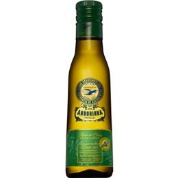 Azeite Andorinha Extra Virgem Vidro (Emb. contém 1un. de 250ml)