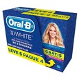 CR.DENT.ORAL B 3D WH.6X70G OF