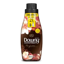 Amaciante concentrado downy 500ml adorable