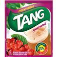 Refresco em Pó Tang Guaraná (Emb. contém 15un. de 25g cada)