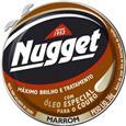Graxa Pasta Marrom (Emb. contém 12un. de 36g cada) - Nugget