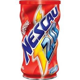 Achocolatado Nestlé Nescau 2.0 Actigen-E Lata (Emb. contém 30un. de 400g cada)