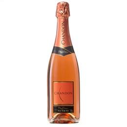 Espumante Chandon Passion Rosé (Emb. contém 1un. de 750ml)