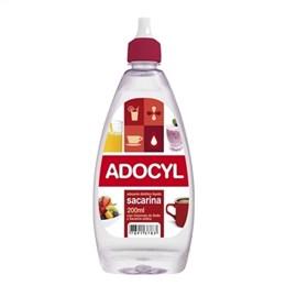 Adoçante Adocyl (Emb. contém 1un. de 200ml)
