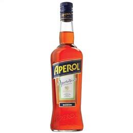 Aperol (Emb. contém 1un. de 750ml)