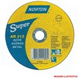 "Disco de corte AR-312 Super 14"" X 1/8"" X 1"" Norton"