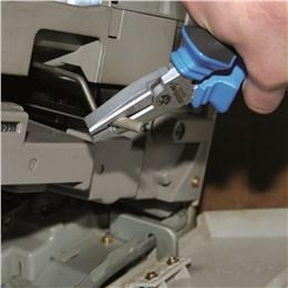Alicate Universal Super 200mm Gedore 029420 8250-200JC 029420