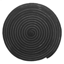 Fita Dupla Face Espuma 19mm x 1,5m Vonder (Emb. contém 1un.)