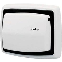 Acabamento Deca para Valvula Descarga Hydra 4900 996 Branco (Emb. contém 1un.)