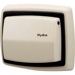 Acabamento Deca para Valvula Descarga Hydra 4900 992 Bege (Emb. contém 1un.)