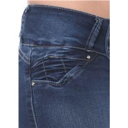 Calça jeans feminina Legging  226737 44