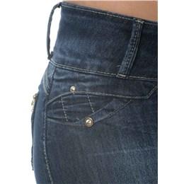 Calça jeans feminina Legging  226959 42