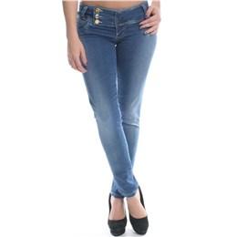 Calça jeans feminina Legging  226967 36