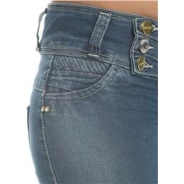 Calça jeans feminina Legging  226967 42