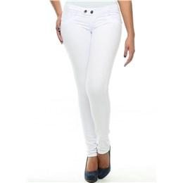 Calça jeans feminina Legging  227730 38