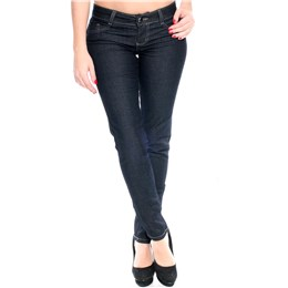 Calça jeans feminina Legging  228354 42