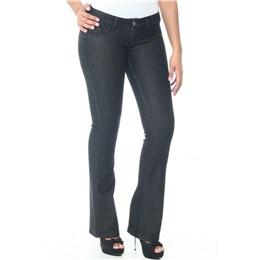 Calça jeans feminina Flare  234483 40