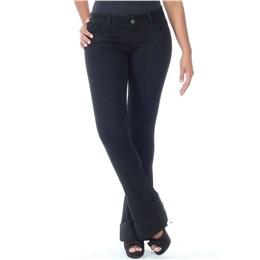 Calça jeans feminina Flare  236158 36
