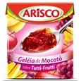 Geléia tablete arisco 220g morango