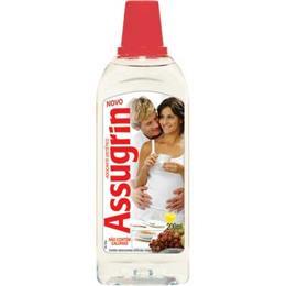 Adoçante Assugrin Líquido (Emb. contém 1un. de 200ml)