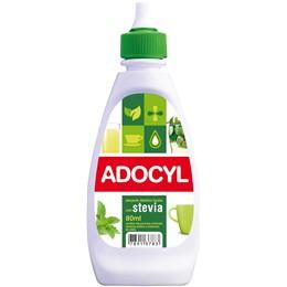 ADOC.ADOCYL STEVIA 80ML