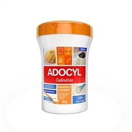Adocante Adocyl Culinário Pó (Emb. contém 1un. de 150g)