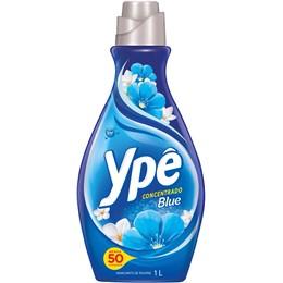 AMAC.ROUPA YPE CONC. 1L BLUE