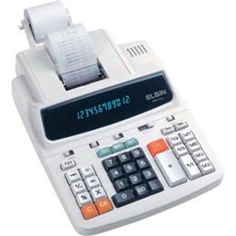 Calculadora de Mesa MB7123 (Emb. contém 1un.) - Elgin