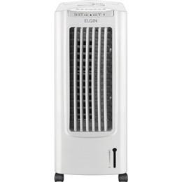 Climatizador de Ar Elgin 45FCE7500BR Branco 220V (Emb. contém 1un. de 7,5 Litros)