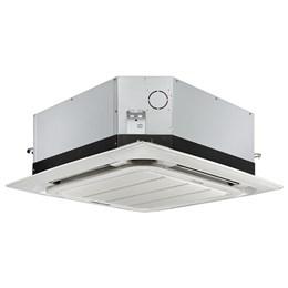 Ar Condicionado Elgin Cassete Eco 36.000 Quente/Frio 220V - 45KEQI36B2NA PRSPLK7436Q2EL1
