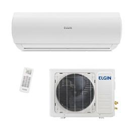 Ar Condicionado Elgin Hi-Wall Ecologic 09.000 Quente/Frio 220V Mono - 45HLQE09B2NA PRSPLHIW09Q2EL6