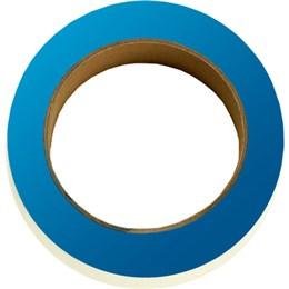 Anel de Vedação para Vaso Sanitário (Emb. contém 1un.) - Blukit