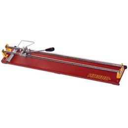 Cortador de Pisos e Azulejos Cortag   Profissional HD-900 (Emb. contém 1un.)