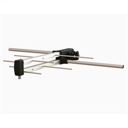 Antena Indusat Externa Log Digital AE-850i, 10 Elementos