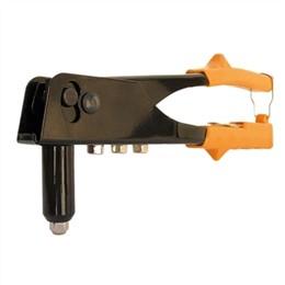 Alicate Rebitador Manual Thompson Rebmax com 4 Bicos (Emb. contém 1un.)