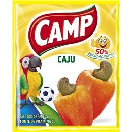 REFR.CAMP 15G CAJU