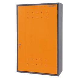 Armário para ferramenta com prateleira 6088 - Presto