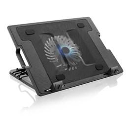 Base Cooler para Notebook Vertical Multilaser - AC166 AC166